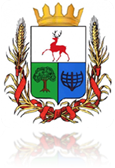 http://www.heraldicum.ru/russia/subjects/towns/images/vorotyn5.gif